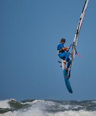 Römö - Surfer - Wassersport (8) (Pana53) Tags: photographedbypana53 pana53 römö inselrömö dänemark juetland island surfer sport sportler wassersportler wind wellen nordseeinsel northsea nikon nikond500
