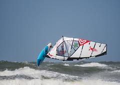 Römö - Surfer - Wassersport (9) (Pana53) Tags: photographedbypana53 pana53 römö inselrömö dänemark juetland island surfer sport sportler wassersportler wind wellen nordseeinsel northsea nikon nikond500