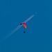 AdVar-Parapente-0144