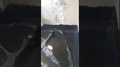 איך אוטמים רצפה באמבטיה ? איך אוטמים רצפה במקלחת ? איך נראה ליקוי ברצפת מקלחת? קרן אור רביבו עיצוב (קרן אור) Tags: איך אוטמים רצפה באמבטיה במקלחת נראה ליקוי ברצפת מקלחת קרן אור רביבו עיצוב
