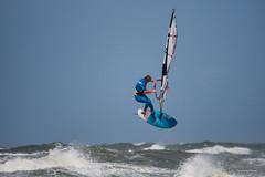 Römö - Surfer - Wassersport (3) (Pana53) Tags: photographedbypana53 pana53 römö inselrömö dänemark juetland island surfer sport sportler wassersportler wind wellen nordseeinsel northsea nikon nikond500