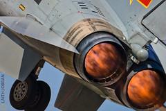ЖХ-7 / Xian JH-7 / 殲轟七號, 殲轟-7 (FoxbatMan) Tags: ввс китая peoples liberation army air force aviadarts2019 авиадартс2019 жх7xianjh7殲轟七號 殲轟7