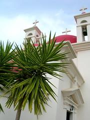 Храм 12 апостолов 5