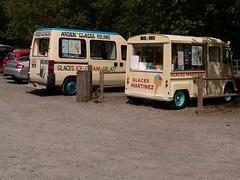 Glaces ambulantes (yannick085) Tags: ardennes glaces ardenglaces martinez