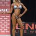 #20 Daniela Argyriades
