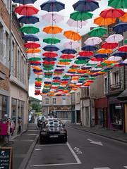 Givet (yannick085) Tags: france givet grandest ardennes parapluie