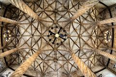 Lonja de Valencia. Spain. (COLINA PACO) Tags: lonja valencia spain spagna españa espagne gotic gótico architecture arquitectura arte art franciscocolina