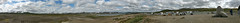 stekenjokk (helena.e) Tags: helenae älsa husbil rv motorhome semester holiday vacation stekenjokk stekenjokkplatån vildmarksvägen wildernessroad