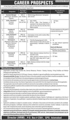 PO Box 2381 GPO Islamabad Public Sector Organization PAEC Jobs 2019 (mj00712) Tags: jobs career careeropportunities careeropportunity filectory jobposting jobspostings jobpostings jobupdates jobsearch jobseeking jobopenings job careers paec po box public sector organization express news intermediate matric