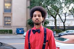 Edit -1-13 (Dane Van) Tags: detroit michigan detroitmichigan street portrait streetportrait stranger adventure explore fuji fujifilm x100 x100f mirrorless