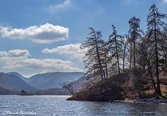 Mossdale View (Dave Snowdon (Wipeout Dave)) Tags: davidsnowdonphotography canoneos80d landscape lakedistrict lakedistrictnationalpark lakeland englishlakes cumbria