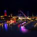 Cedar Point 2a