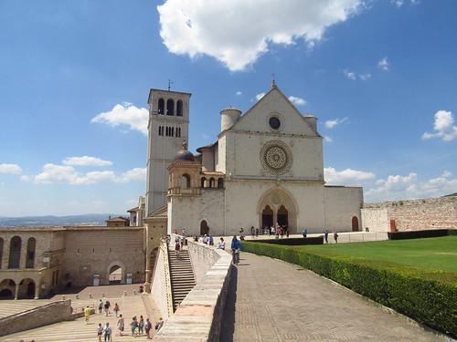 AssisiChurch2