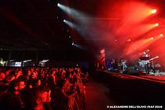 Algiers_DSC7701 (rockaltitude) Tags: rockaltitudefestival lelocle nikon d4 nikkor rock pop alexandredellolivo grantorino blackseadahu sons sophiehunger simongerber aplacetoburystrangers algiers luterne