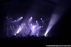 A Place To Bury Strangers_DSC7627 (rockaltitude) Tags: rockaltitudefestival lelocle nikon d4 nikkor rock pop alexandredellolivo grantorino blackseadahu sons sophiehunger simongerber aplacetoburystrangers algiers luterne