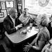 Red Arrow Diner Meet & Greet with State Senator Kevin Kavanaugh