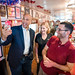 Red Arrow Diner Meet & Greet with State Senator Kevin Kavanaugh