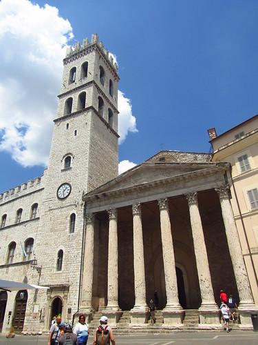AssisiChurch1