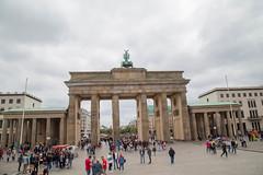 IMG_9593.jpg (narkoleptik) Tags: berlin brandenburggate