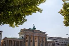 IMG_9887.jpg (narkoleptik) Tags: berlin brandenburggate