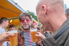 DSCF8139.jpg (amsfrank) Tags: people hasselt pukkelpop 2019 candid