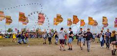 DSCF8155.jpg (amsfrank) Tags: people hasselt pukkelpop 2019 candid