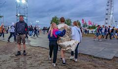 DSCF8320.jpg (amsfrank) Tags: people hasselt pukkelpop 2019 candid