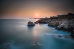 Love Bridge (hamidrezaaskari) Tags: travel travelphotography outdoor landscape photography nature cyprus ayianapa nikon nikkor ngc