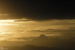 mt_triglav (alamond) Tags: triglav slovenia mountain evening sunset light clouds mist canon 7d markii mkii llens ef 70300 f456 l is usm alamond brane zalar