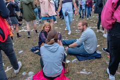 DSCF8242.jpg (amsfrank) Tags: people hasselt pukkelpop 2019 candid