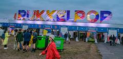 DSCF8325.jpg (amsfrank) Tags: people hasselt pukkelpop 2019 candid
