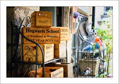 First year potions (G. Postlethwaite esq.) Tags: bakewell dof derbyshire unlimitedphotos bokeh boxes depthoffield photoborder selectivefocus