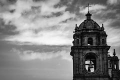 Cusco (David Baggins) Tags: cusco cuzco perú peru ciudad city heritage andes nikond7200 d7200