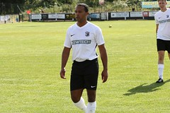 79 (Dale James Photo's) Tags: banbury united football club v royston town fc southern league premier division central step three non puritans crows spencer stadium plant hire community saturday seventeenth august 2019