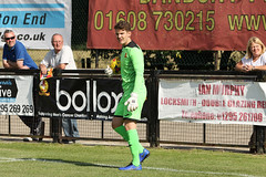 94 (Dale James Photo's) Tags: banbury united football club v royston town fc southern league premier division central step three non puritans crows spencer stadium plant hire community saturday seventeenth august 2019