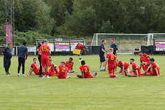 130 (Dale James Photo's) Tags: banbury united football club v royston town fc southern league premier division central step three non puritans crows spencer stadium plant hire community saturday seventeenth august 2019