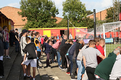 114 (Dale James Photo's) Tags: banbury united football club v royston town fc southern league premier division central step three non puritans crows spencer stadium plant hire community saturday seventeenth august 2019