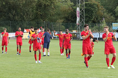 125 (Dale James Photo's) Tags: banbury united football club v royston town fc southern league premier division central step three non puritans crows spencer stadium plant hire community saturday seventeenth august 2019