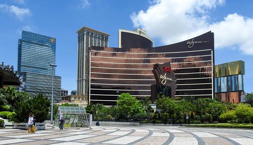 91432-Macau
