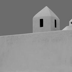 via cincotta (caeciliametella) Tags: piscità stromboli isoleeolie aeolianislands viacincotta chimneys white black bw bn bianconero abstract astratto 11 square lorrainekerr photography caeciliametella