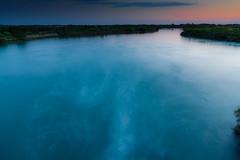 2019-04-21-204.jpg (Crabsody In Blue) Tags: ilederé voyage paysage aube photodenuit poselongue merplage vacances