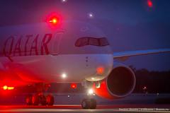 IKD_9016 (ikunin) Tags: airplane aircraft aviation airline airbus spotting qatar 2019 qatarairways авиация moscowregion domodedovo самолёт московскаяобласть a350 подмосковье домодедово авиакомпания a350900 международныйаэропорт споттинг катар