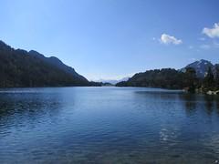 Lac d'Aumar (2 192 m) (Sur mon chemin, j'ai rencontré...) Tags: hautespyrénées 65 massifdunéouvielle valléedaure occitanie réservenaturelledunéouvielle nature eau lac montagne parcnationaldespyrénées lespyrénées néouvielle lacdaumar 2192m lacdespyrénéesfrançaises pyrénéesfrançaises 25hectares