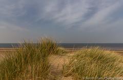 Sublime dunes.... (sarahOphoto) Tags: formby beach sand dunes landscape seascape grass naturesea sky clouds travel tourist uk united kingdom england britain great merseyside canon 6d sea
