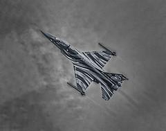 F16 (Mal.Edward Photography) Tags: machloop f16 belgianairforce royalairforce hawks a400m c130hecules mig t35 c17