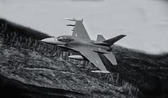 1 bottom right 2 bottom row (Mal.Edward Photography) Tags: machloop f16 belgianairforce royalairforce hawks a400m c130hecules mig t35 c17
