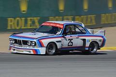 1975 BMW 3.0 CSL (Doonwalker) Tags: 25