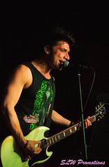 DSC_2488-2 (SLW Promotions) Tags: neonfly primatai lounge 666 gigs livepics rock metal powermetal melodicmetal