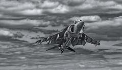 7J9A0751 (Mal.Edward Photography) Tags: machloop f16 belgianairforce royalairforce hawks a400m c130hecules mig t35 c17