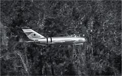 1bottom left 2 bottom row (Mal.Edward Photography) Tags: machloop f16 belgianairforce royalairforce hawks a400m c130hecules mig t35 c17